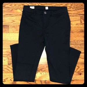 GAP kids girls dress pants. NWOT